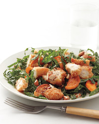 ayc-kale-chicken-salad-002a-med108875.jpg