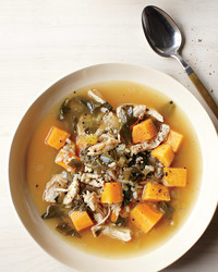 chicken-collard-greens-soup-mbd108011.jpg