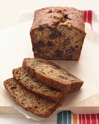 chocolate-banana-bread-0106-med101781.jpg