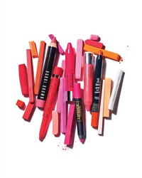 6 Lip Crayons That Will Simplify Your Beauty Routine