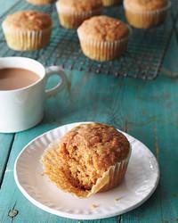cinnamon-carrot-muffins-0411mbd106969.jpg