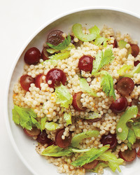grape-celery-couscous-salad-med109135.jpg