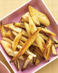 honey-roasted-parsnips-1207-med103367.jpg