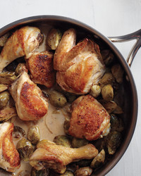 in-season-roast-chicken-030-med109000.jpg