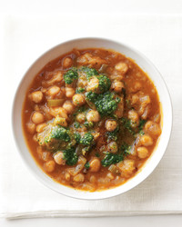 meatless-chickpea-stew-med108749-001a.jpg