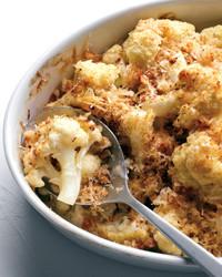 med106155_1110_sid_cauliflower_gratin.jpg