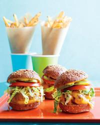 med106461_0111_sup_mini_cheeseburgers.jpg