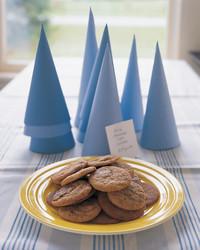 milk-choc-chunk-cookies-0598-mla97256.jpg
