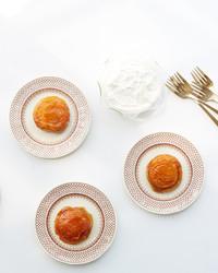 mini-apricot-tartes-tatin-063-d112178.jpg