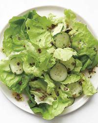 ots-lettuce-caper-salad-016-med109186.jpg