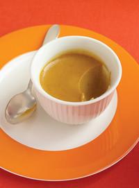 pumpkin-maple-custards-1005-med101578.jpg