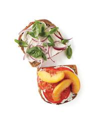 ricotta-peach-sandwich-1545-mbd108710.jpg