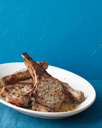 rosemary-anchovy-pork-chops-med108164.jpg