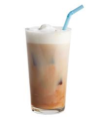 shake it up iced latte