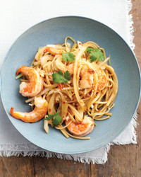 shrimp-cabbage-lo-mein-0308-med103553.jpg