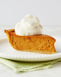 southern-sweet-potato-pie-109-d113085.jpg