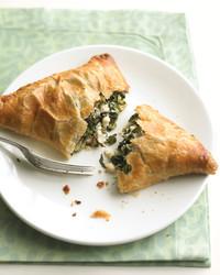 spinach-feta-turnovers-0508-med103746.jpg