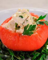 tarragon-chicken-breast-salad-mscs111.jpg