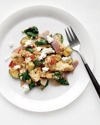 vegetable-egg-scramble-feta-med107616.jpg