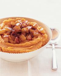 whipped-sweet-potatoes-1106-ML2LLKK01.jpg