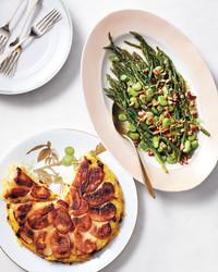 asparagus-potato-rice-cake-129-d111830.jpg