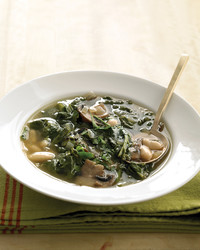 broccoli-rabe-bean-soup-0108-med103315.jpg