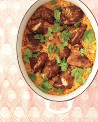 curried-chicken-coconut-rice-med108372.jpg