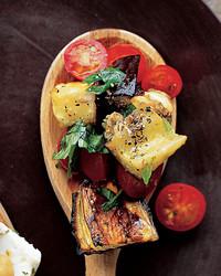 eggplant-salad-tomatoes-0705-mea101428.jpg