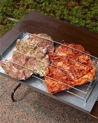 harissa-spiced-roast-pork-002-ld107757.jpg