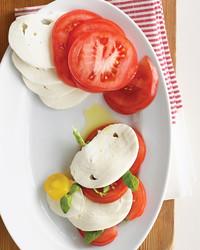 mozzarella-tomato-basil-0905-med101470.jpg