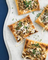 mushroom-pecorino-tarts-0408-med103596.jpg