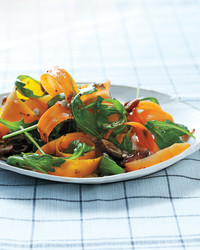 shaved-butternut-carrot-salad-md109634.jpg