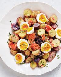 smoked-salmon-potato-salad-239-d112659.jpg