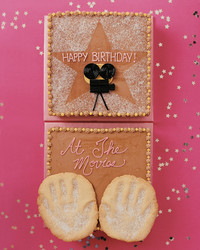 sugar-cookie-handprints-win03-mka99853.jpg