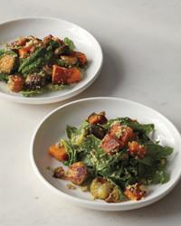 wk2-d-roasted-vegetables-006-mbd109440.jpg