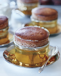 beauty-chocolate-souffles-68540-d112503.jpg