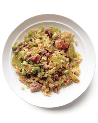 five-ways-pork-fried-rice-010-med109000.jpg