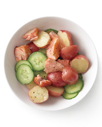 five-ways-salmon-potatoes-005-med108877.jpg
