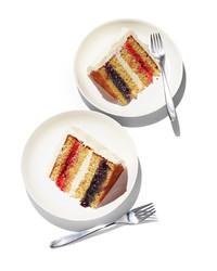 fourth-of-july-cake-slice-291-d112984_l.jpg