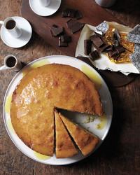 glazed-citrus-poppy-seed-cake-mld107894.jpg