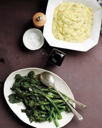 hol-broccoli-and-polenta-004a-med109135.jpg