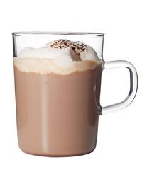 hot-chocolate-white-russian-005-d111477.jpg