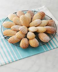 martha-bakes-madelines-318-d110936-0414.jpg