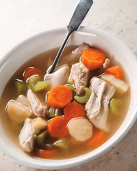 martha-cooking-school-soup-chicken-soup.jpg