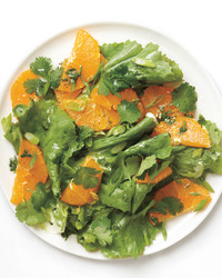 ots-escarole-orange-salad-001-med108875.jpg