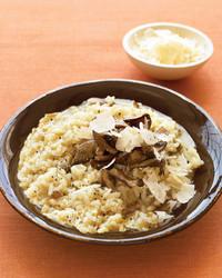 porcini-parmesan-risotto-1007-med103160.jpg