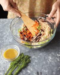 barley-mushroom-dill-salad-0911mld107548.jpg