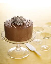 boundless-beauty-d106234-mocha-cake-0414.jpg