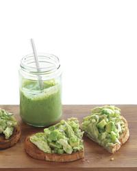 chicken-salad-avocado-dressing-med107845.jpg