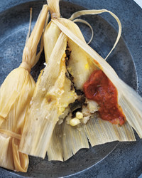 chicken-tamales-with-salsa-roja-ms109787.jpg